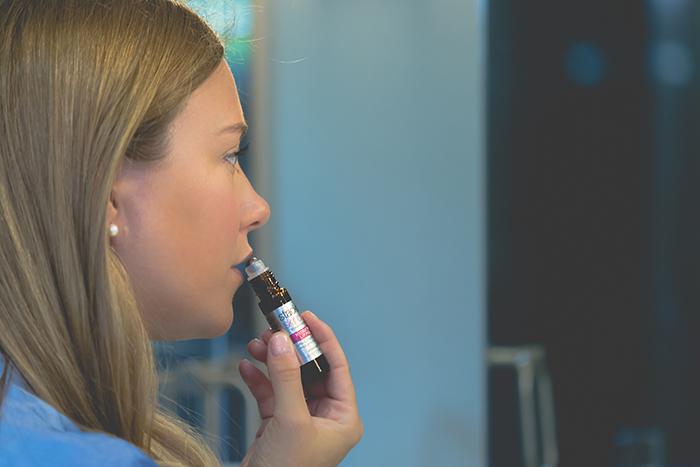 Benefits of lip peel_Natalie Paramore