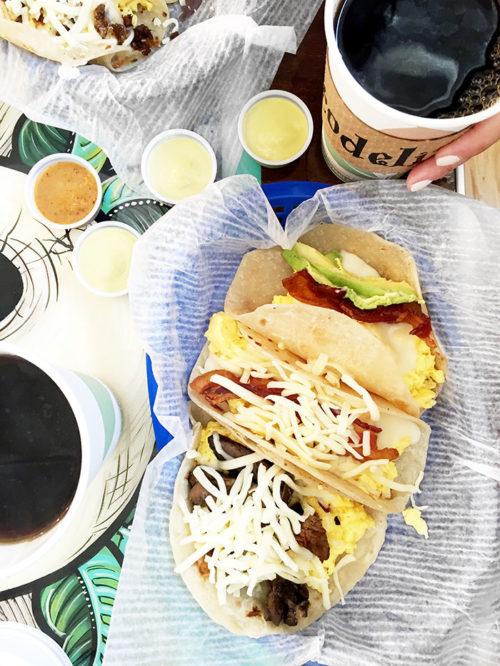 Best Breakfast in Austin_Taco Deli_Natalie Paramore
