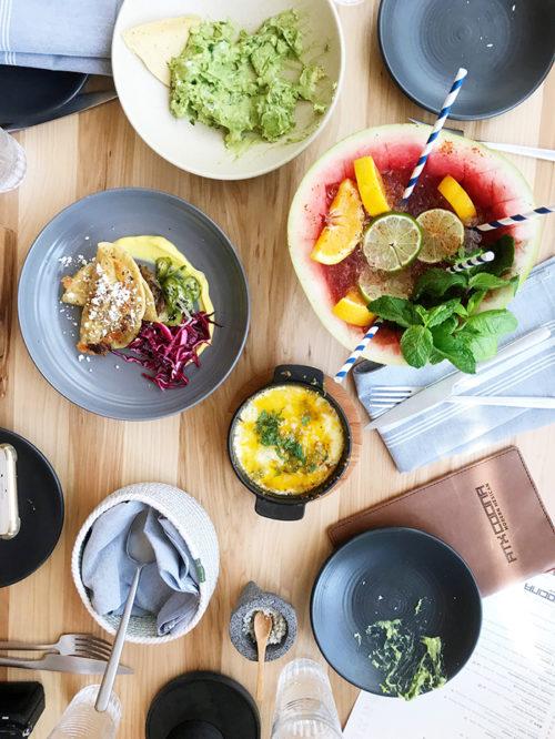 Best Restaurants to Eat at In Austin_ATX Cocina
