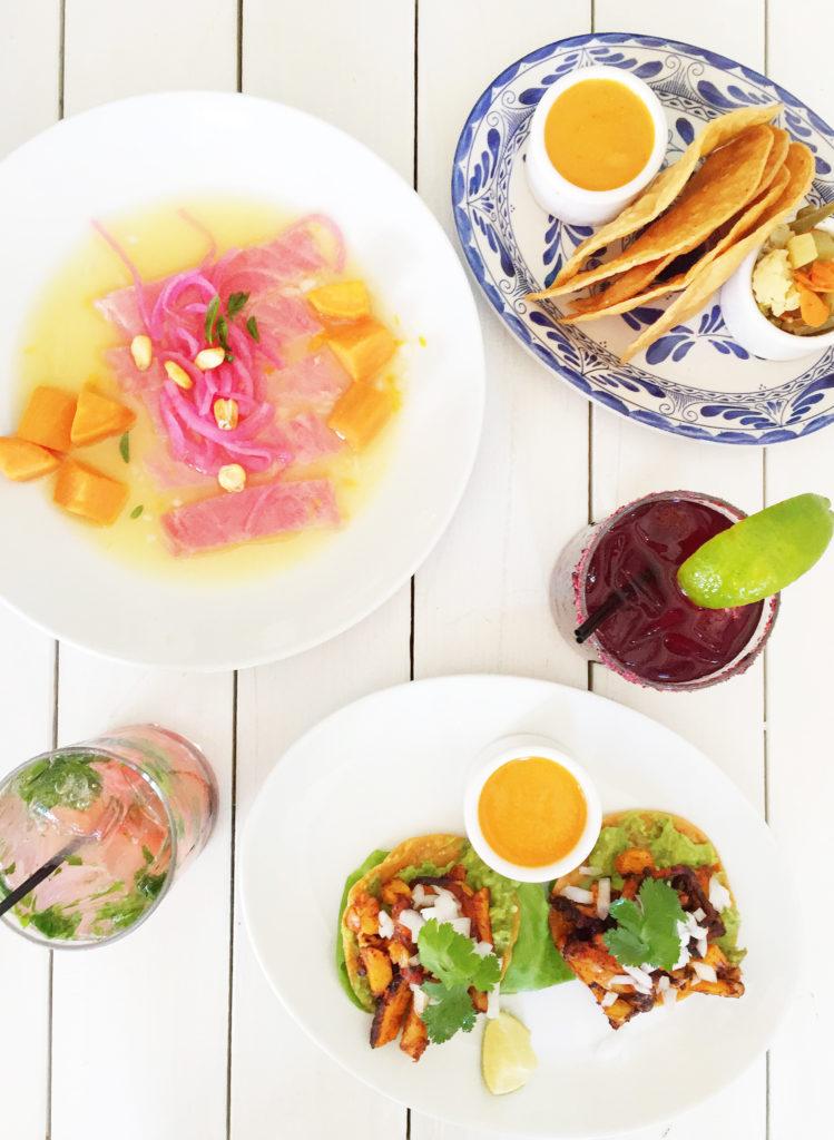 Best Restaurants to Eat at In Austin_Alcomar
