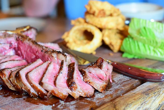 Best Restaurants to Eat at In Austin_Chicon