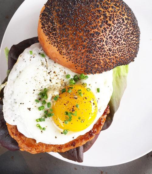 Best Restaurants to Eat at In Austin_Juniper