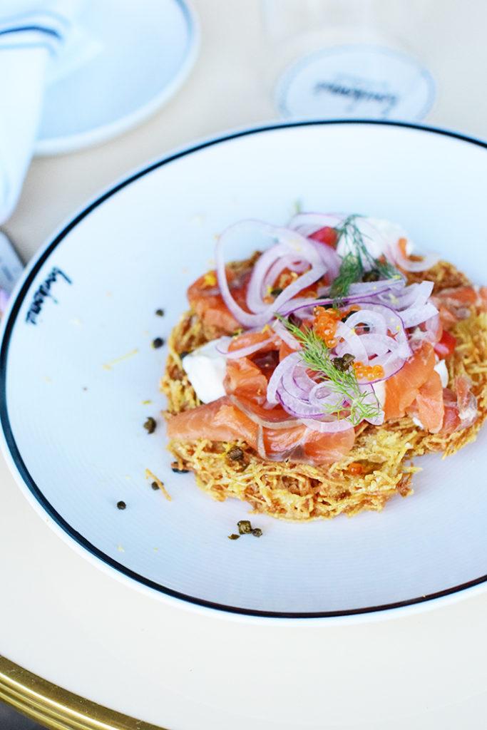 Best Restaurants to Eat at In Austin_Pomme Rosti at Bonhomie