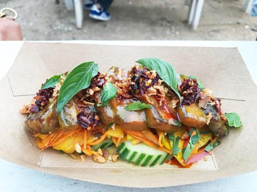 Best Restaurants to Eat at In Austin_Soursop