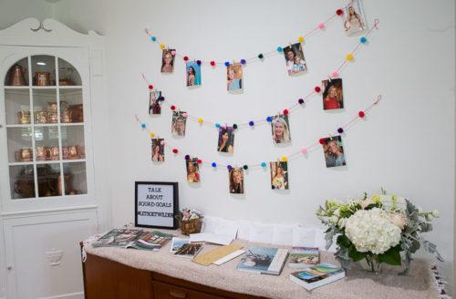 Bridesmaid Proposal Party_Natalie Paramore
