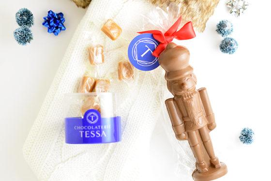 chocolaterie-tessa-nutcracker-holiday-2016