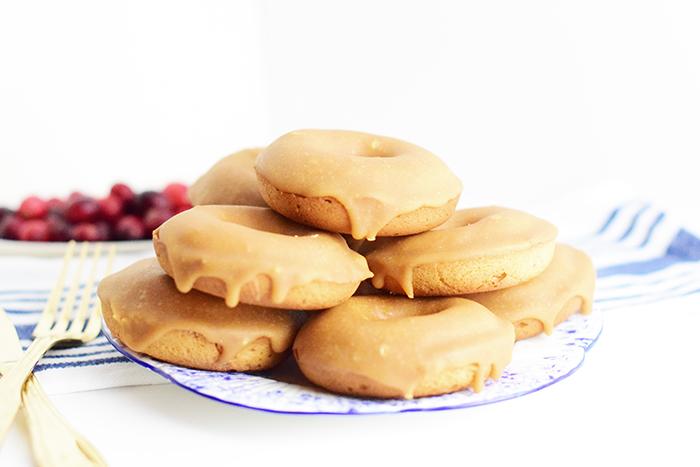 dulce-de-leche-doughnuts-hanukkah-recipe-by-natalie-paramore