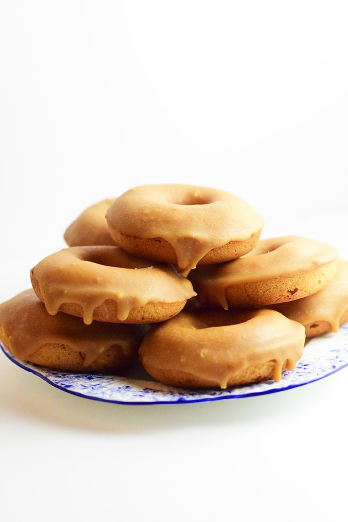 dulce-de-leche-doughnuts-for-hanukkah-by-natalie-paramore