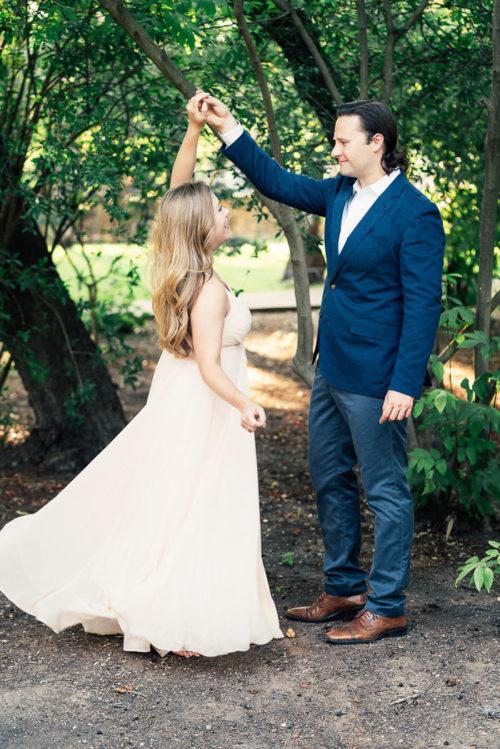 Engagement Photos Afterlight Studio_Natalie Paramore