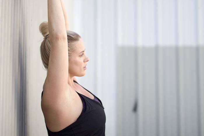 fit-fridays-with-jessica-fajans-corepower-yoga-austin_natalie-paramore-3