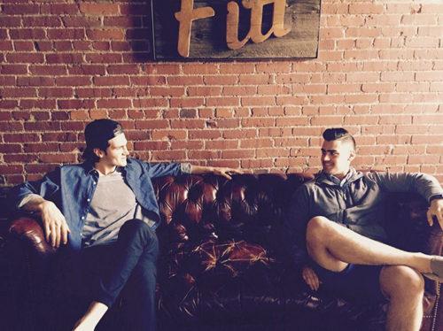 Fitt Austin Interview with Joe Vennare_Natalie Paramore
