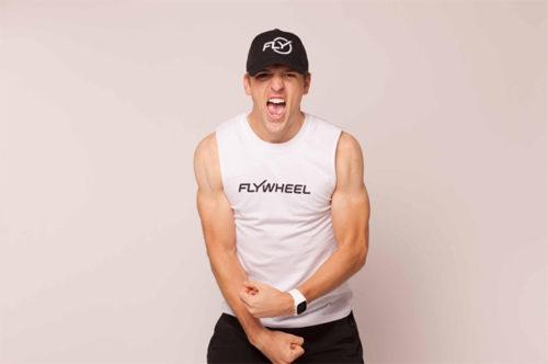 Flywheel Domain Austin Alex Lynch