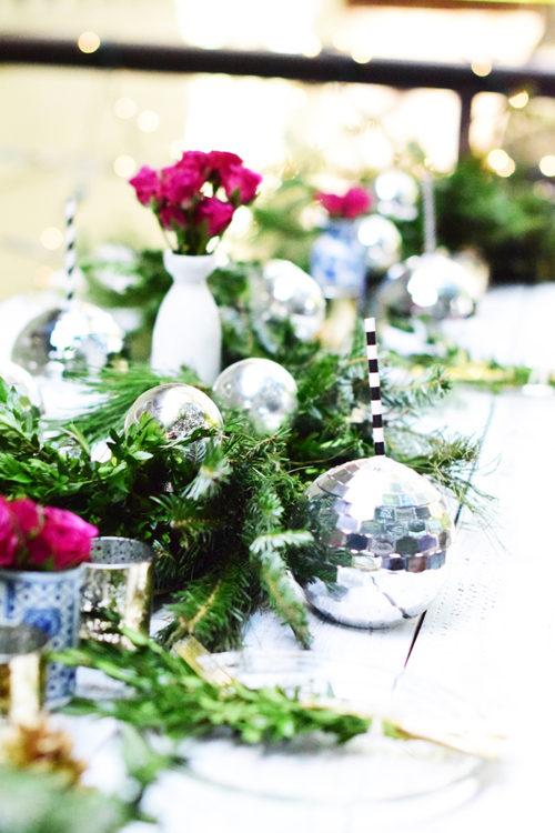 gracious-garlands-holiday-2016_glam-christmas-decor