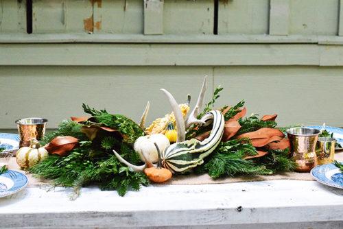gracious-garlands-holiday-2016_thanksgiving-picnic-table