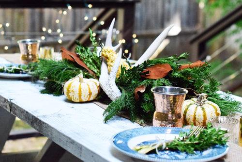 gracious-garlands-holiday-2016_thanksgiving-table