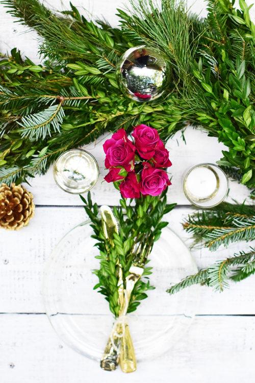 gracious-garlands-holiday-decorating