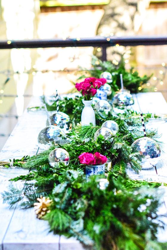 gracious-garlands-real-holiday-wreath-austin-tx