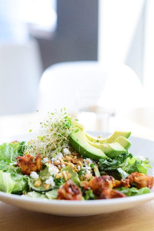 healthy-austin-restaurants_boiler-nine