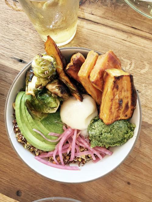healthy-austin-restaurants_cafe-no-se
