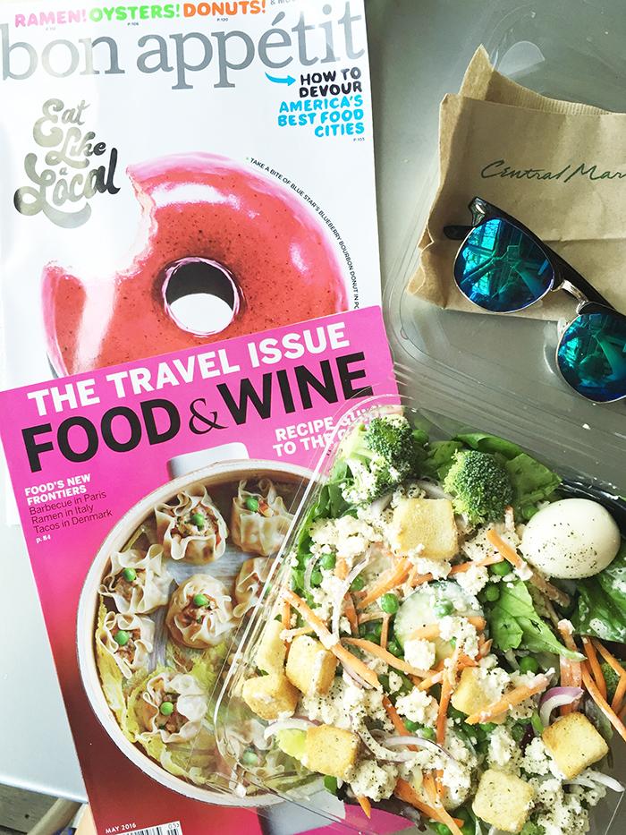 healthy-austin-restaurants_central-market