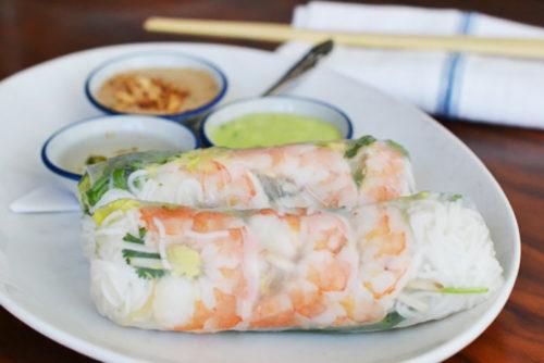healthy-austin-restaurants_elizabeth-street-cafe