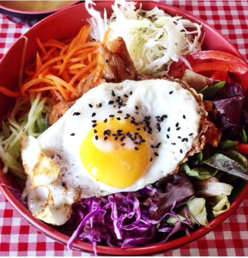 healthy-austin-restaurants_koriente