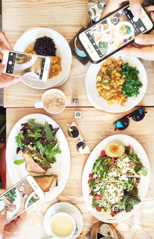 healthy-austin-restaurants_the-steeping-room