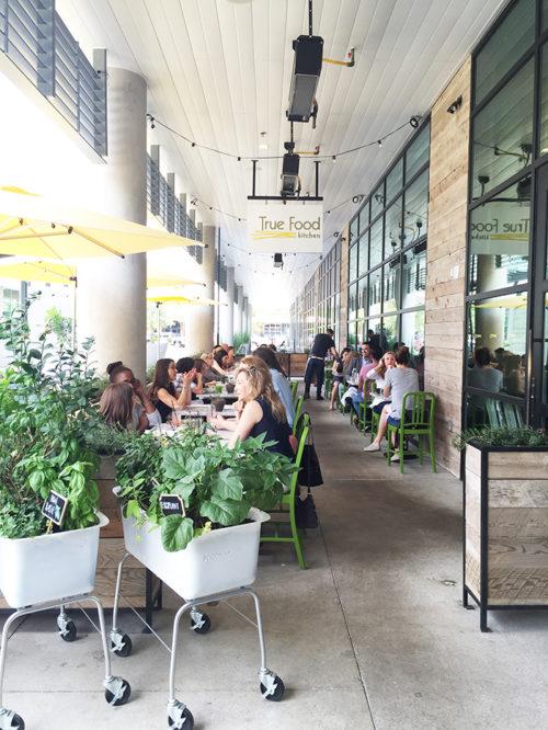 healthy-austin-restaurants_true-food-kitchen