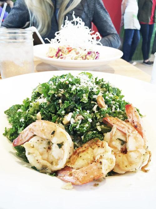 healthy-austin-restaurants_vinaigrette