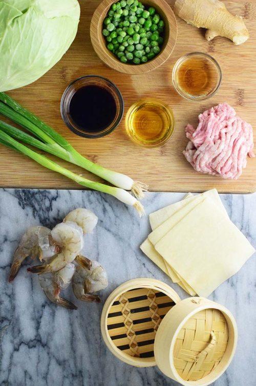 how-to-make-pork-and-shrimp-shumai-by-natalie-paramore