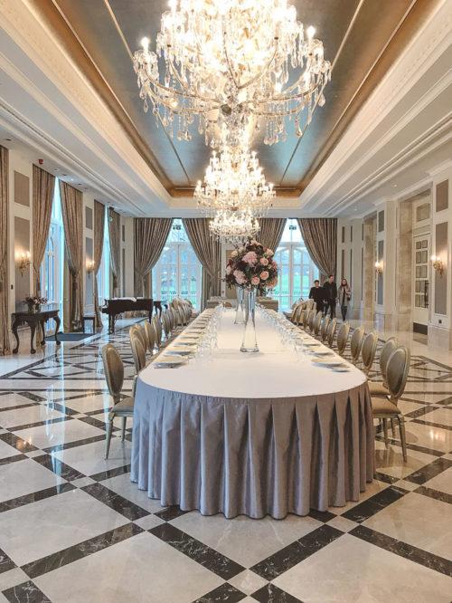 Ireland Destination Wedding Planning_ Adare Manor 3 _Natalie Paramore