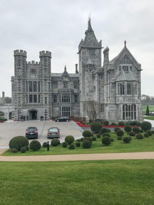 Ireland Destination Wedding Planning_ Adare Manor _Natalie Paramore
