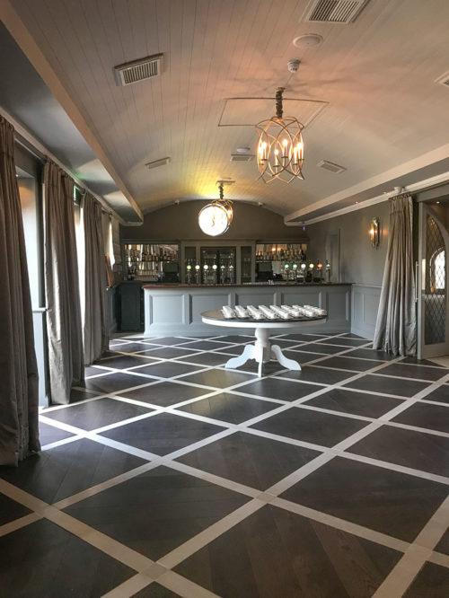 Ireland Destination Wedding Planning_ Kilkenny Castle 2 _Natalie Paramore