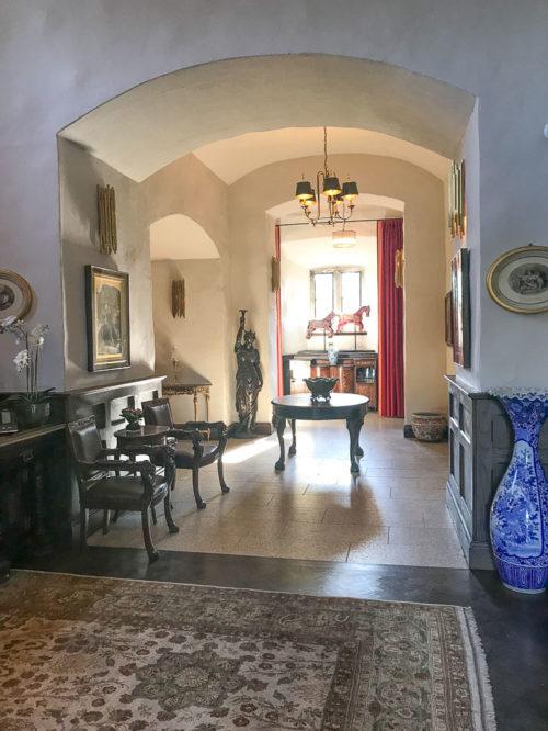 Ireland Destination Wedding Planning_ Kilkenny Castle 4 _Natalie Paramore