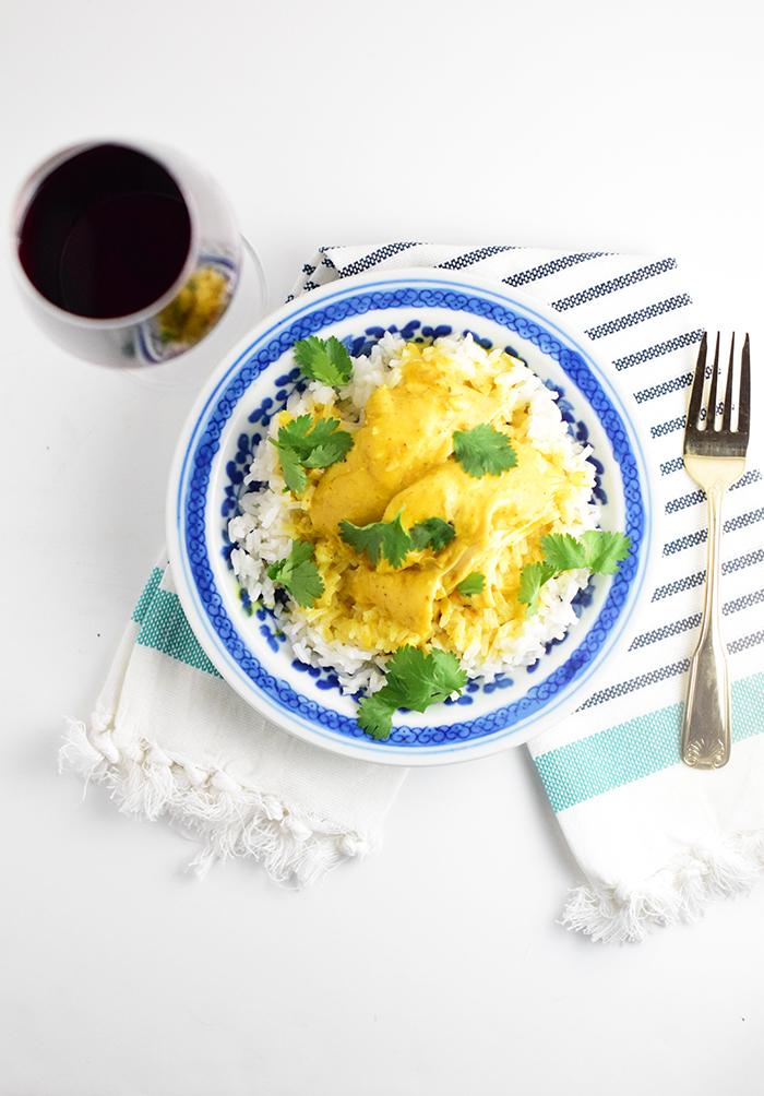 lemongrass-turmeric-chicken-recipe_natalie-paramore