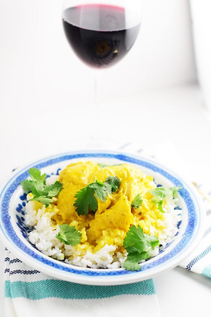 lemongrass-turmeric-slow-cooker-chicken-recipe_natalie-paramore