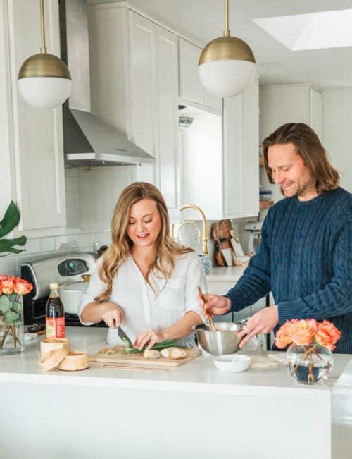 Make Soup Dumplings at Home_Natalie Paramore