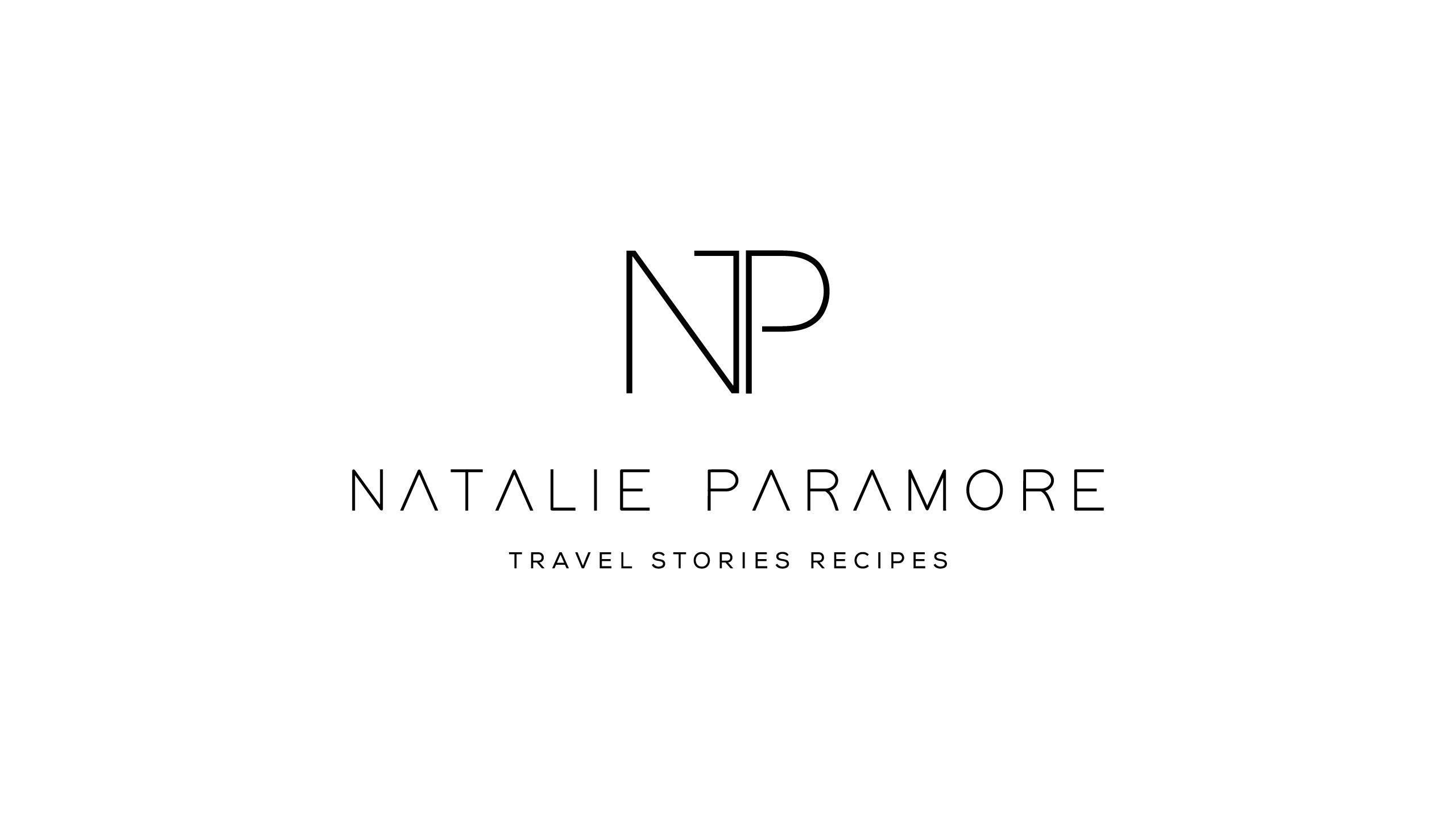 Natalie Paramore