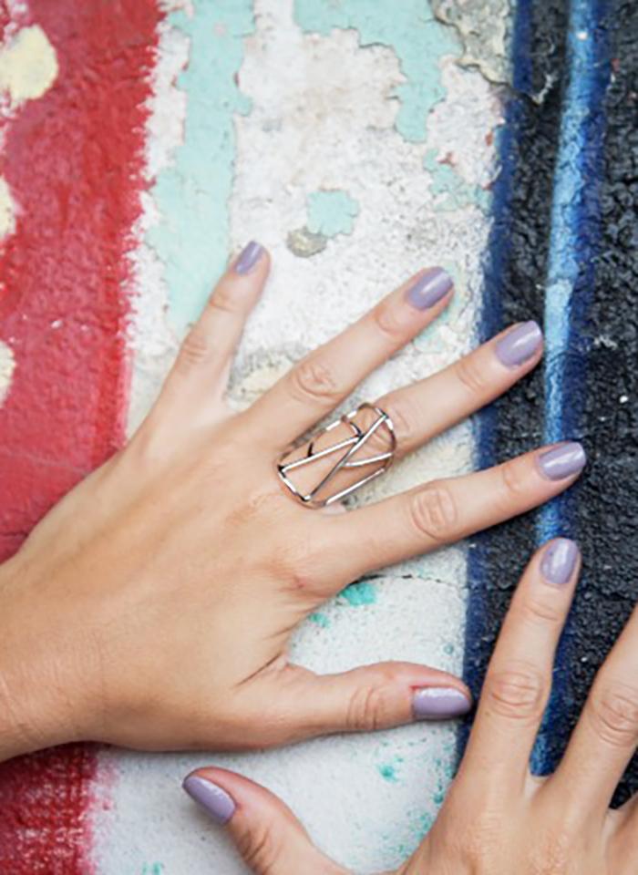 nina-beranato-jewelry_austin-jeweler