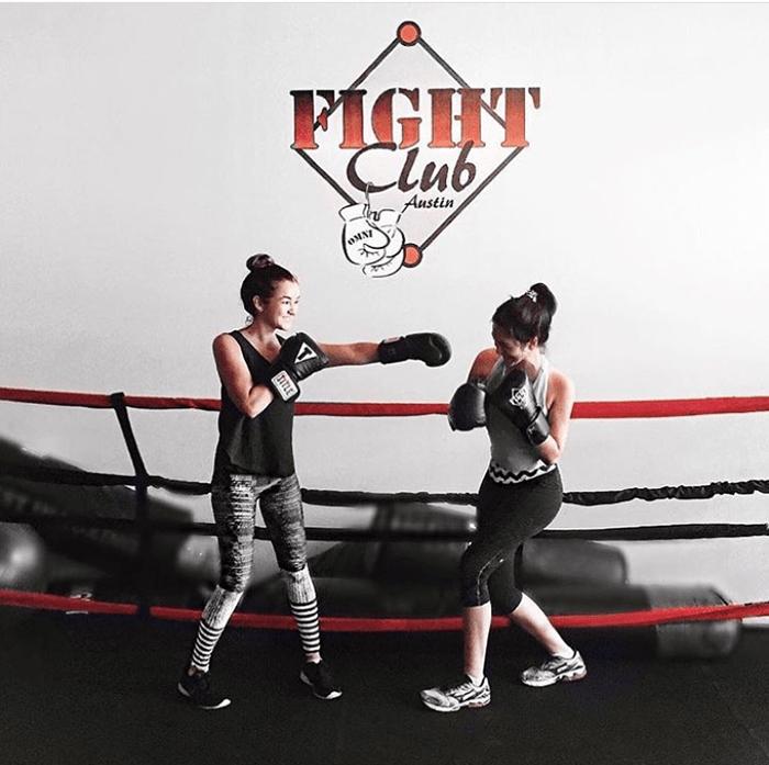omni-fight-club-austin