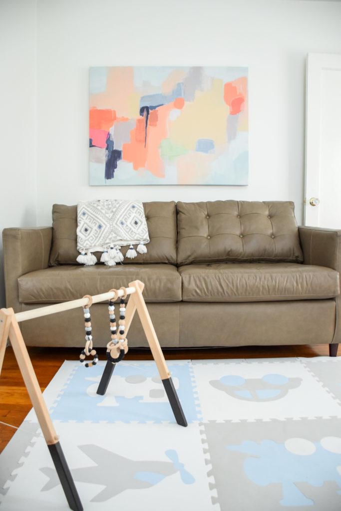 Playroom Guestroom Combo _ Natalie Paramore-2