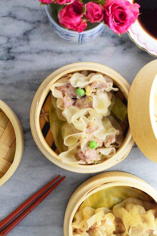 pork-and-shrimp-shumai-dumplings-recipe-by-natalie-paramore