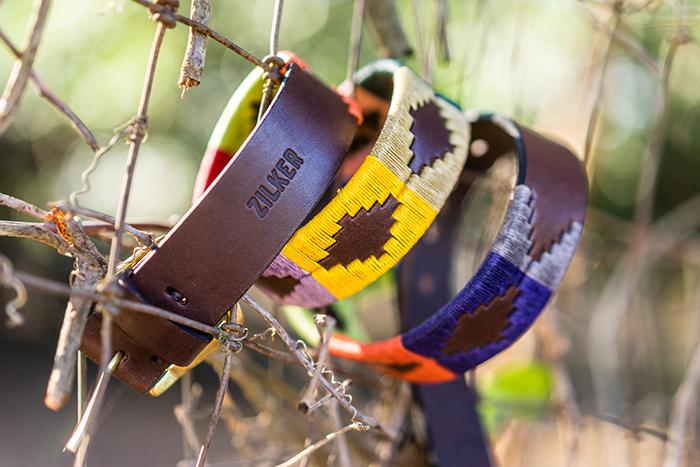 zilker-belts-austin-tx-gifts-by-natalie-paramore